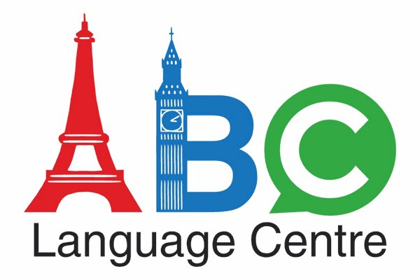 ABC Language Centre (языковой центр) Ивантеевка