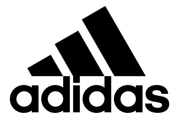 Логотип Adidas (магазин) - Справочник Ивантеевки