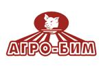 Агро-Бим (магазин) Ивантеевка