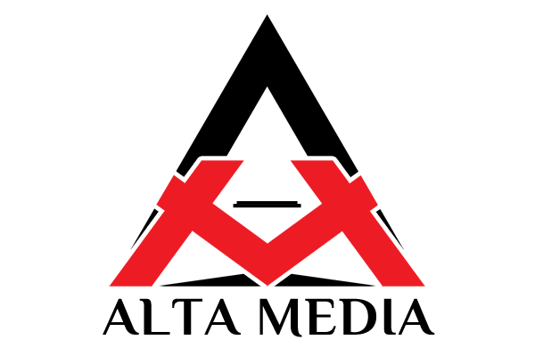 АЛЬТА Медиа <nobr>(интернет-реклама</nobr> вИвантеевке) Ивантеевка