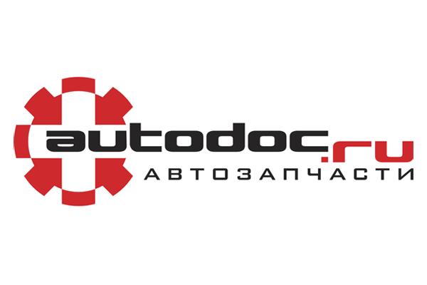 Логотип Автодок (интернет-магазин) - Справочник Ивантеевки