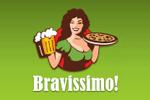 Bravissimo (ресторан) Ивантеевка