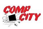 Ивантеевка, Comp-City (магазин)
