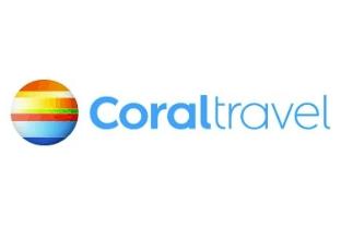 Ивантеевка, Coral Travel (туристическая компания)