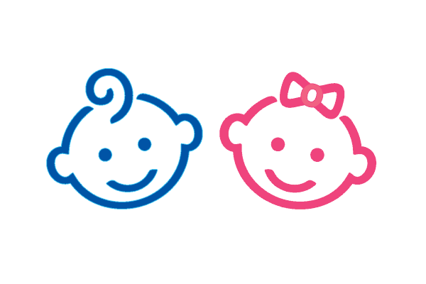 Логотип Детский сад № 5 Ромашка - Справочник Ивантеевки