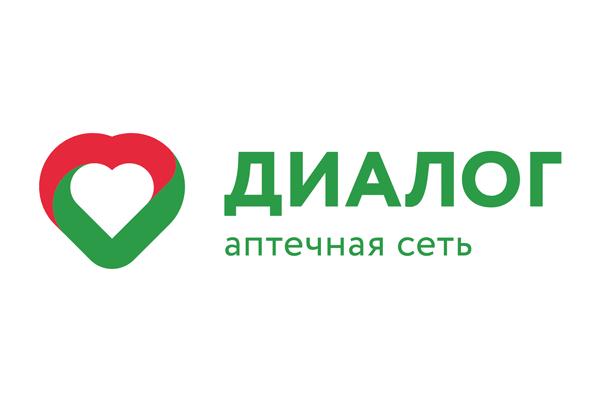 Диалог (аптека) Ивантеевка