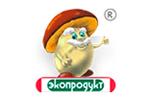 Логотип Экопродукт (производство и склад компании) - Справочник Ивантеевки