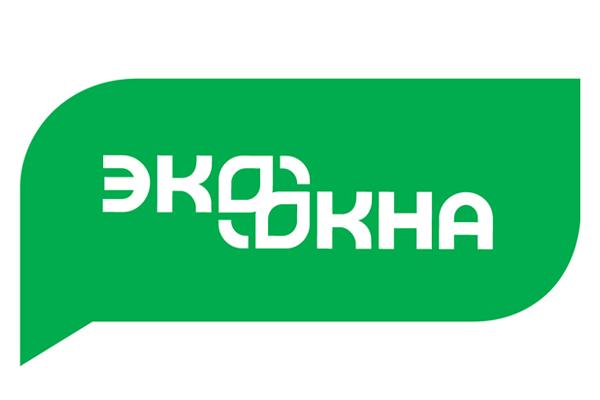 Ивантеевка, Экоокна (офис продаж)