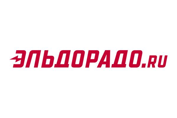 Ивантеевка, Эльдорадо (магазин)