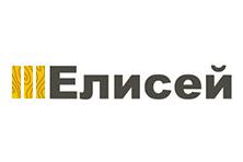 Ивантеевка, Елисей (интерьеры, лестницы, мебель)