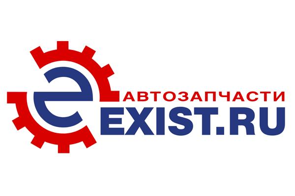 Ивантеевка, Exist.ru (интернет-магазин)