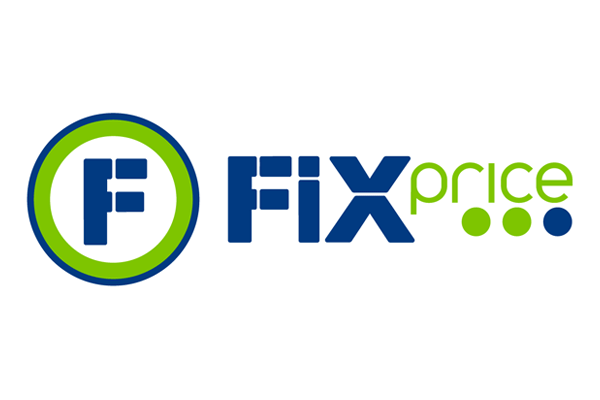 Fix Price (магазин) Ивантеевка