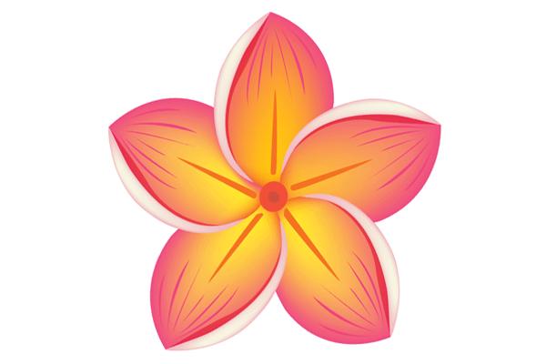 Логотип Цветы (магазин) - Справочник Ивантеевки
