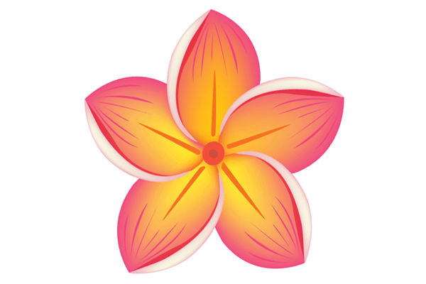 Floristic (салон цветов) Ивантеевка