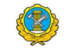 Ивантеевка, Управление Гостехнадзора (отдел понадзору № 1)