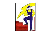 Логотип Импульс-М - Справочник Ивантеевки