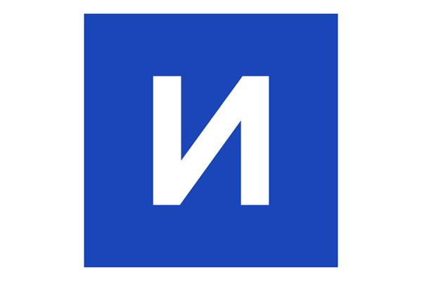 Логотип Ингосстрах (офис продаж и урегулирования) - Справочник Ивантеевки