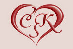 Логотип Калибри (видеостудия) Ивантеевки - Справочник Ивантеевки