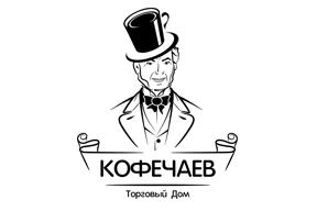 Кофечаев (магазин) Ивантеевка