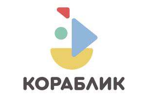 Логотип Кораблик в Ивантеевке (магазин) - Справочник Ивантеевки