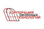 Ивантеевка, Корпорация оконных технологий