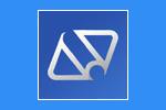 Логотип Королевский трубный завод (офис продаж и производственно-складской комплекс) - Справочник Ивантеевки