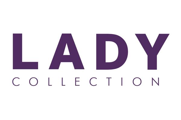Логотип Lady Collection (магазин бижутерии) Ивантеевки - Справочник Ивантеевки