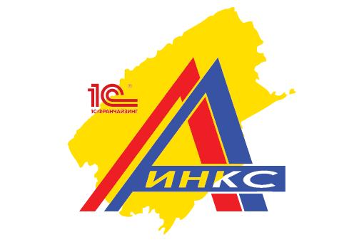 Логотип ЛИНКС - Справочник Ивантеевки