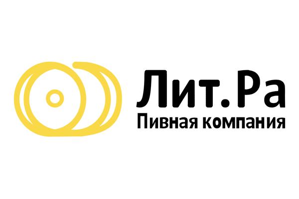 Ивантеевка, Лит.Ра (пивной магазин)