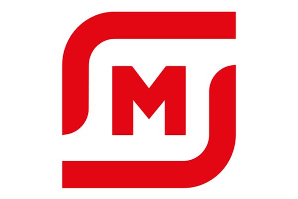 Магнит (универсам) Ивантеевка