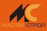 Логотип Мастер-Строй Ивантеевки - Справочник Ивантеевки