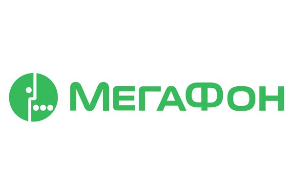 МегаФон (салон связи) Ивантеевка
