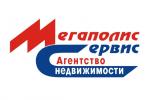 Ивантеевка, Мегаполис-сервис (агентство недвижимости)