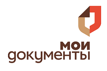 Ивантеевка, МФЦ