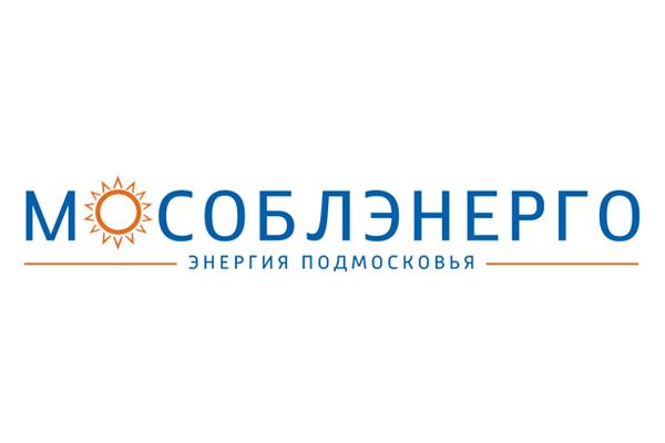 Ивантеевка, Мособлэнерго Ивантеевка