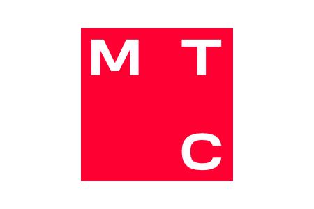 Ивантеевка, МТС (салон-магазин)