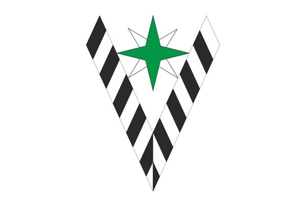 Логотип Миграционный пункт №3 отдела по вопросам миграции в Ивантеевке - Справочник Ивантеевки