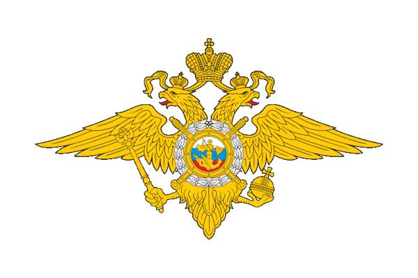 Ивантеевка, Отдел полиции по г.о. Ивантеевка