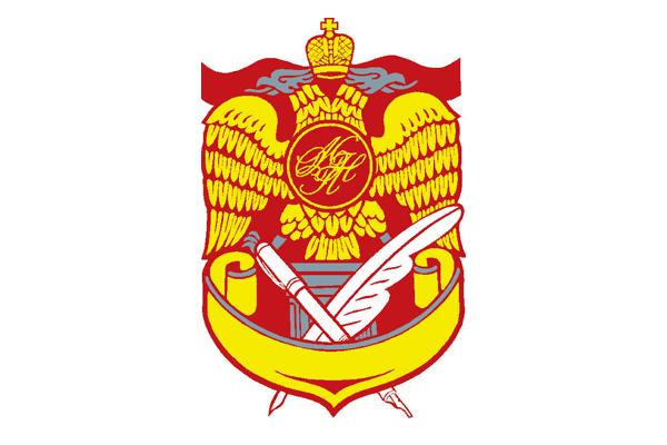 Логотип Нотариус Муравьёва Лариса Юрьевна - Справочник Ивантеевки
