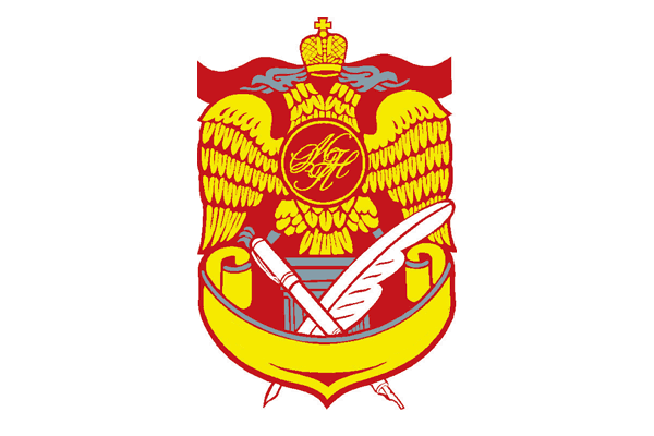 Ивантеевка, Нотариус Радаева Ирина Валерьевна