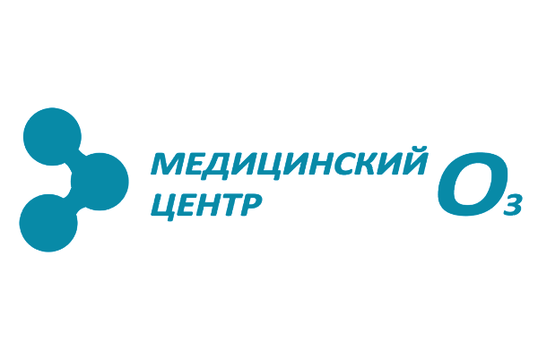 Ивантеевка, О3 (медцентр)