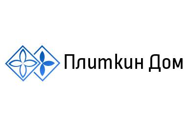 Ивантеевка, Плиткин дом (магазин плитки)