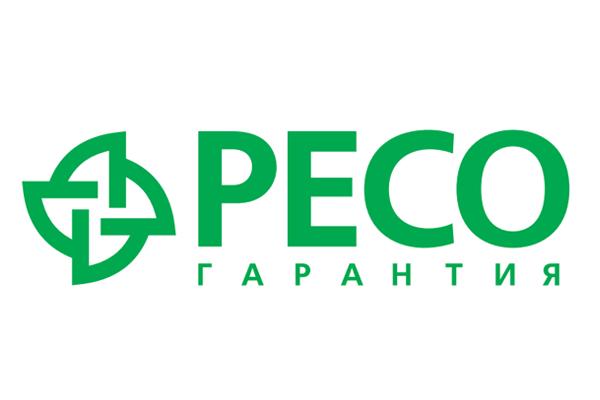 Логотип РЕСО-Гарантия (офис продаж) Ивантеевки - Справочник Ивантеевки