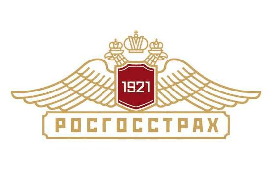 Росгосстрах (офис «Первомайский») Ивантеевка
