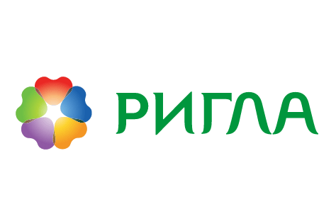 Логотип Ригла (аптека № 1125) - Справочник Ивантеевки