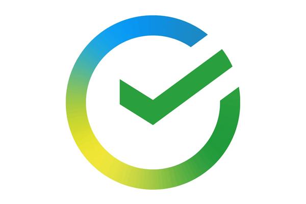 Логотип Сбербанк (банкомат) Ивантеевки - Справочник Ивантеевки