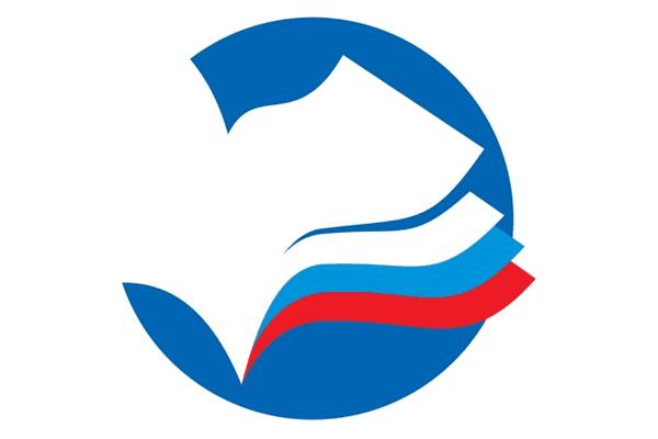 Открытая (сменная) общеобразовательная школа Ивантеевка