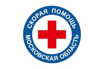 Логотип Скорая помощь г. Ивантеевка - Справочник Ивантеевки