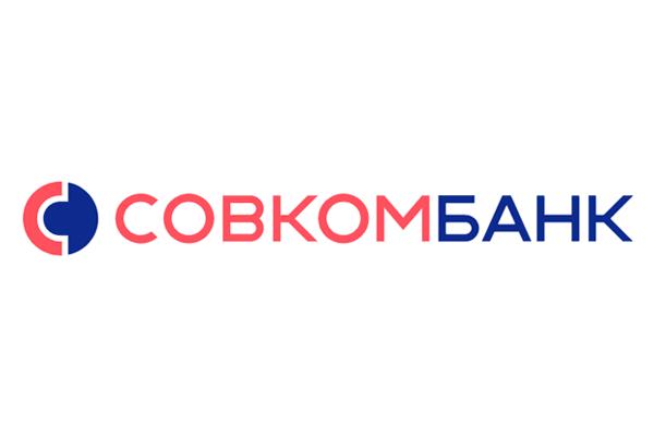 Ивантеевка, Совкомбанк (мини-офис № 090)