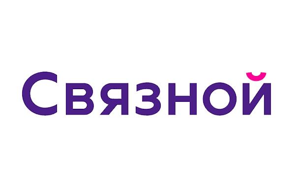 Связной (салон связи) Ивантеевка